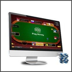 a-propos-poker-ligne