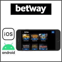 accessibilite-sur-ios-android