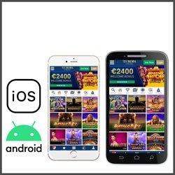 accessibilite-sur-ios-et-android