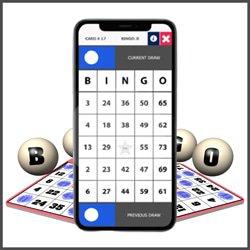 fonctionnement-regles-jeu-bingo-ligne