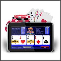 gagner-video-poker-ligne-comment-s-y-prendre