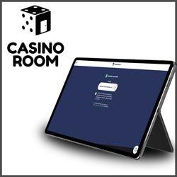 inscription-ligne-pour-canadiens-room-casino