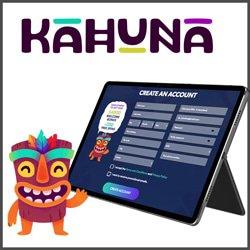 inscription-pour-canadiens-casino-ligne-kahuna