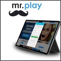 inscription-pour-canadiens-casino-ligne-mr-play