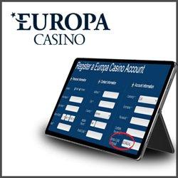 inscription-pour-canadiens-europa-casino
