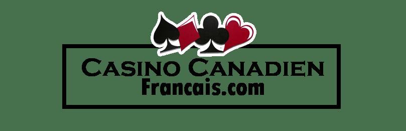 Casino Canadien Francais