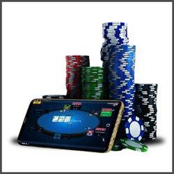 quelles-strategies-astuces-gagner-poker-casinos-ligne-francais