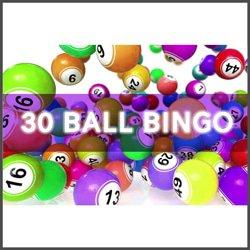 variantes-bingo-ligne-sur-casinos-francais-canada